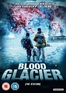 BLOOD_GLACIER_DVD_2D