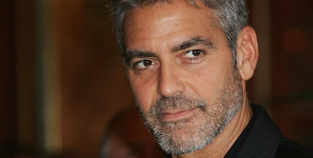 Clooney_Grizzly_2_12_4_13