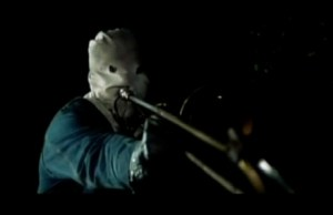 Town_that_dreaded_sundown_Banner