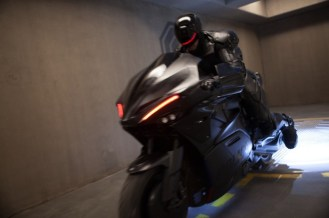 new-robocop-photo2