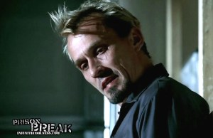 t-bag-robert-knepper-256398_1024_768