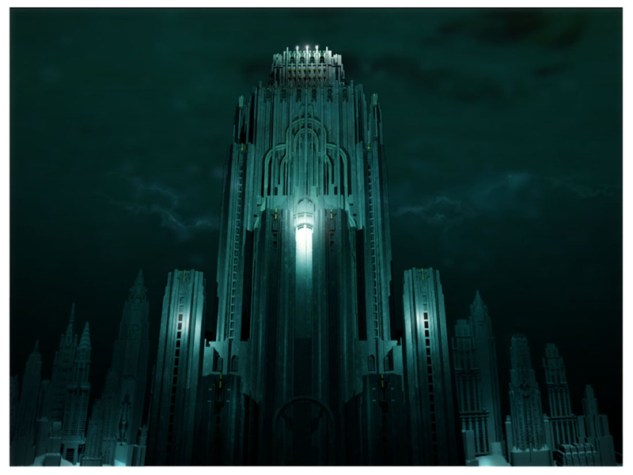 1-bioshock-movie-art