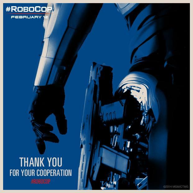 1-robocop
