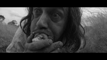 AFIE000_Reece Shearsmith as Whitehead