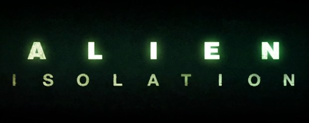 AlienIsolation_BTS