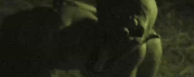 Black-Water-Vampire1