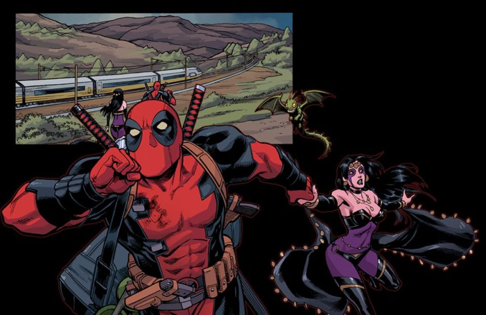 Deadpool_The_Gauntlet_4_Preview_2