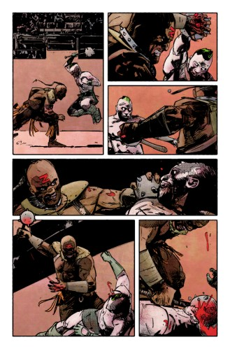 George_Romero_EOTD_2_Preview_1