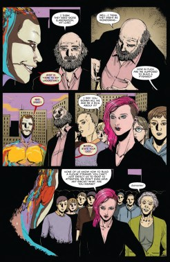 NextTestament_07_rev_Page_4