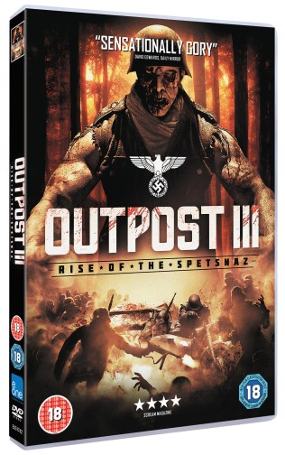 OUTPOST3_3D_DVD_1
