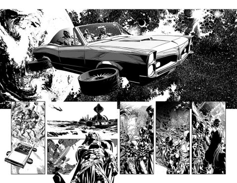 Original_Sin_1_Preview_2_Inks