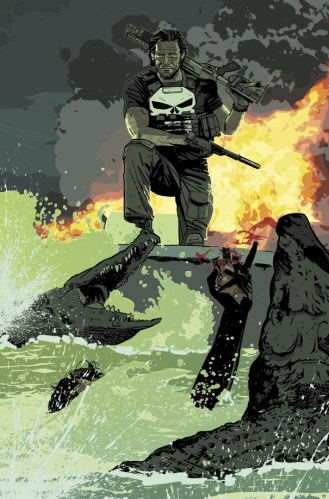 The_Punisher_1_Preview_1