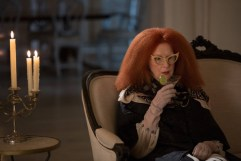 ahscoven313h