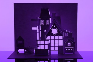 horrorgami_collection_12-Beetlejuice