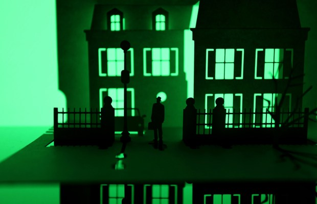 horrorgami_collection_5-TheExorcist