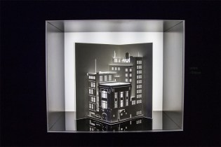 horrorgami_collection_6-Ghostbusters
