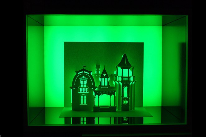 horrorgami_collection_8-Munsters
