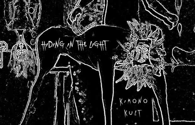 kimonokulthidinginthelightcover