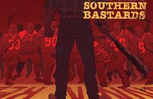 southernbastardsbanner