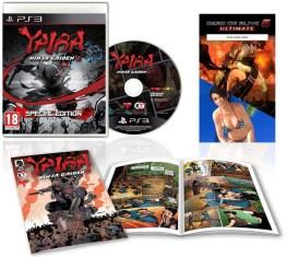1391096969-yaiba-ninja-gaiden-z-special-edition