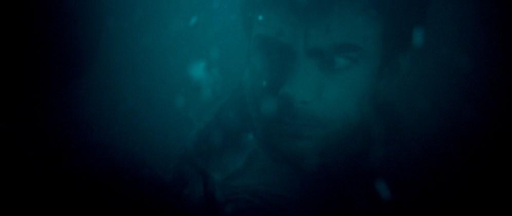 2-submerged