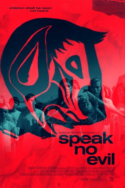 4-speak-no-evil
