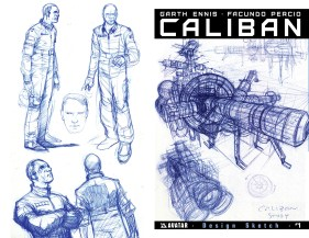 Caliban-1-design-sketch