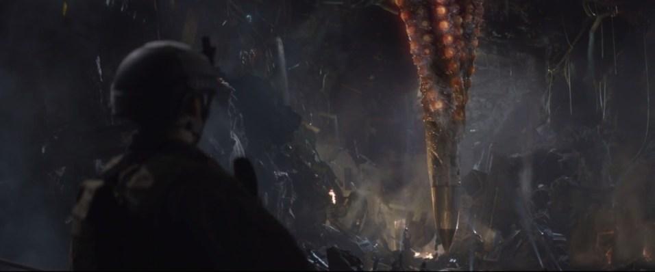 Godzilla_10