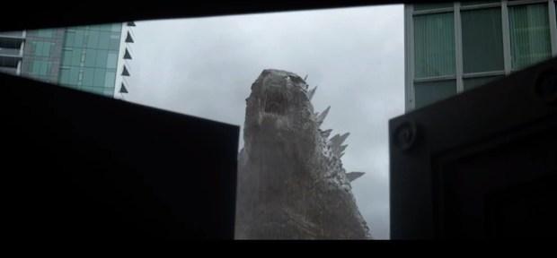 Godzilla_Banner_2_25_14