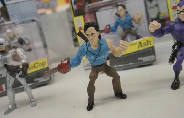 Toy-Fair-2014-Kasual-Friday-026