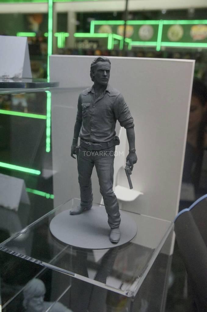 Toy-Fair-2014-McFarlane-Walking-Dead-046