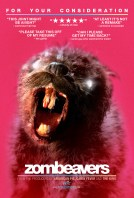 Zombeavers Awards Her