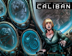 caliban-2-wrap