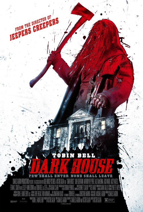 darkhouse_poster_2764x4096