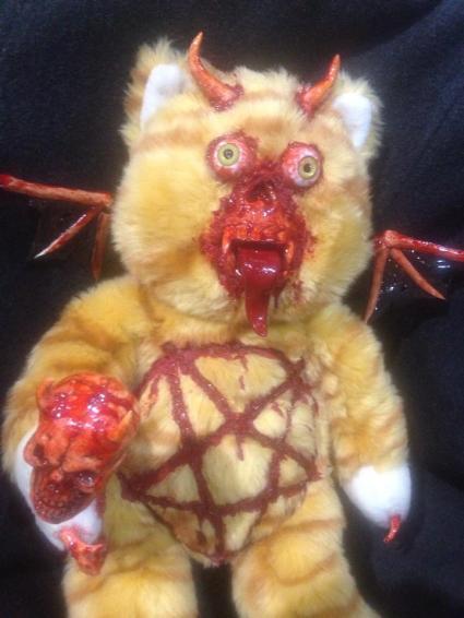scarebears8