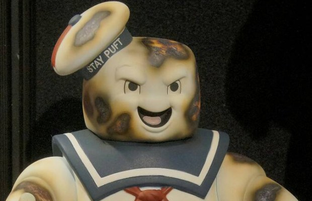 stay-puft