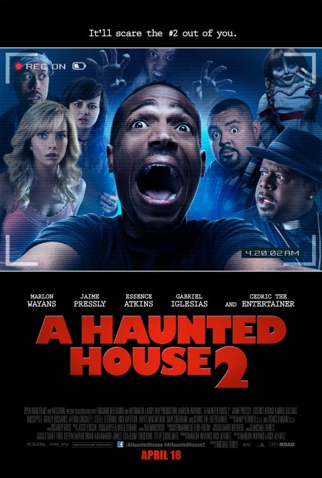 AHauntedHouse2_OpenRoadFilms_Poster_April18_NewRelease_Date