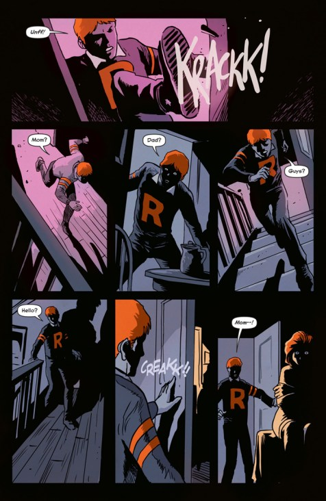 AfterlifeWithArchie_04-10