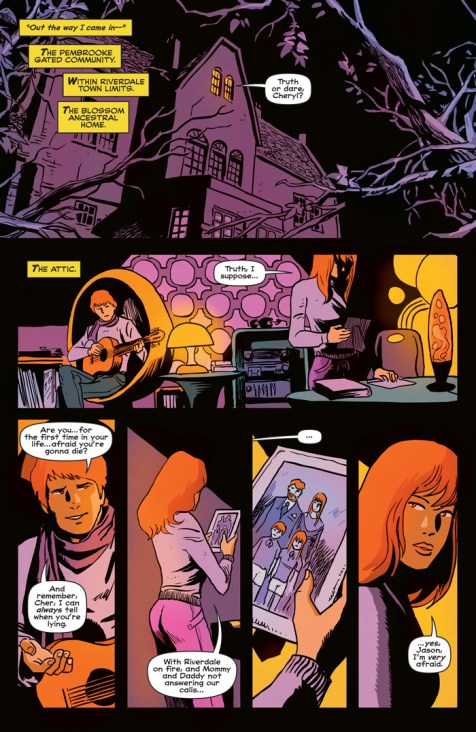 AfterlifeWithArchie_04-12