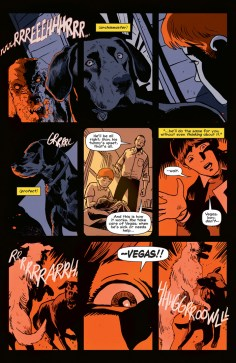 AfterlifeWithArchie_04-8