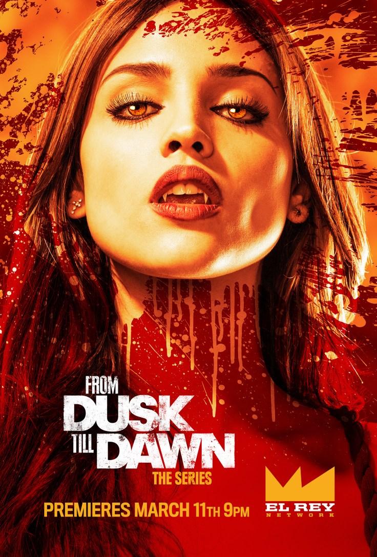 ElReyNetwork_FromDuskTillDawn_SANTANICO_poster