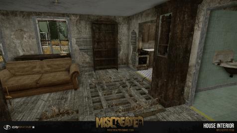 HouseInterior_2