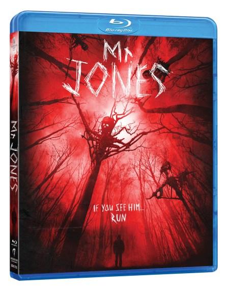 Mr Jones BD 3D