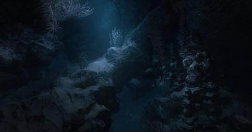 Narcosis_Cave