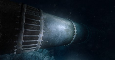 Narcosis_Pipeline