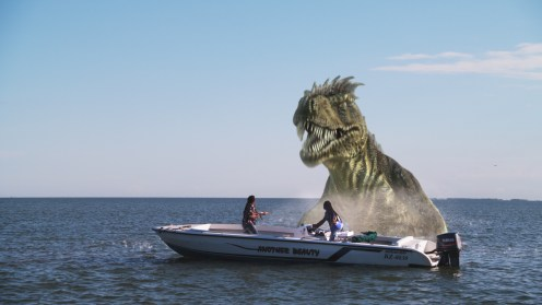 Poseidon Rex Still 7