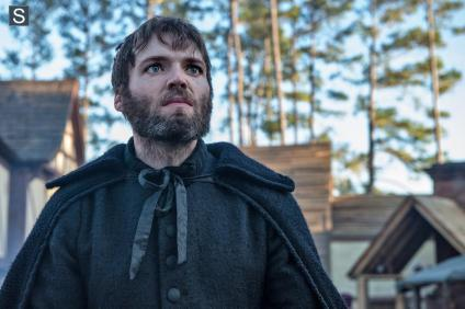 Salem - Episode 1.01 - The Vow - Promotional Photos (22)_FULL