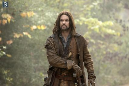Salem - Episode 1.01 - The Vow - Promotional Photos (23)_FULL