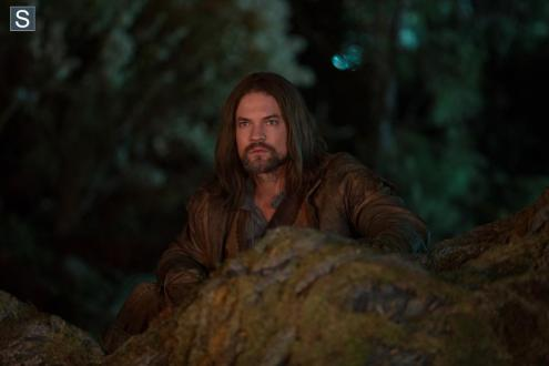 Salem - Episode 1.01 - The Vow - Promotional Photos (24)_FULL