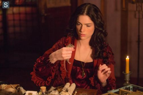 Salem - Episode 1.01 - The Vow - Promotional Photos (29)_FULL